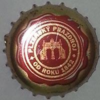 Plzensky Prazdroj (Plzensky Prazdroj a.s.)