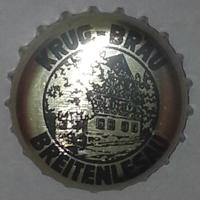 Krug-Brau (Brauerei Konrad Krug GmbH)
