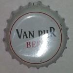 Van Pur, Browar