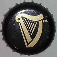 Guinness (Guinness Ierland group Ltd.)
