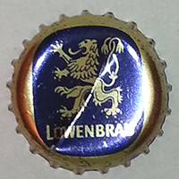 Lowenbrau (Lowenbrau AG)
