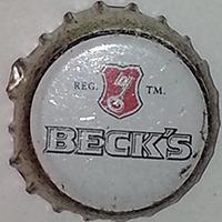 Beck's (Beck, Brauerei, GmbH & Co.)