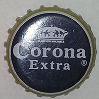 Corona Extra (Modelo, Cerveceria, S.A. de C.V.)