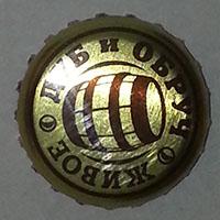 Дуб и Обруч (ООО «Завод Трёхсосенский»)
