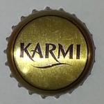 Karmi (Okocim, Browar, S.A.)