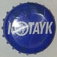 Kotayk (Abovian Brewery)