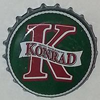 Konrad (HOLS a.s)