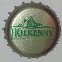 Kilkenny Irish Beer (E. Smithwick & Sons St. Francis Abbey Brewery Ltd.)