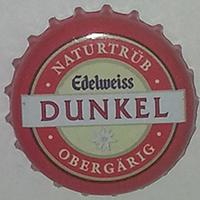 Edelweiss Dunkel (Brau Union Osterreich AG)