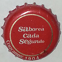 (Cruzcampo, Grupo, S.A.)