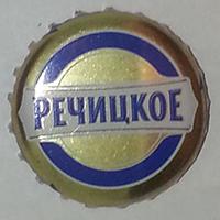 Речицкое (Сябар, Пивоваренная компания, СЗАО)