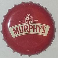 Murphys Irish Red (Murphy Brewery Ireland)