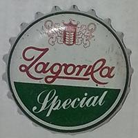 Zagorka Special(Zagorka, Brewery)