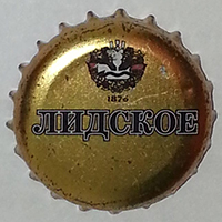 Лидское (Лидское пиво, ОАО)