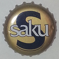 Saku (Saku Olletehase AS)