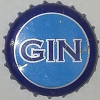 Gin Long Drink (Oyj Hartwall)
