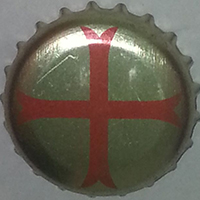 Tamplier (Mestsky pivovar Nova Paka, a.s.)