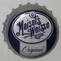 Maisels Weisse Original (Maisel, Brauerei, KG)