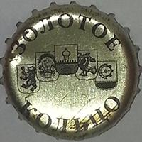 Золотое кольцо (Ранова-Красная, ООО)