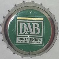 DAB (Dortmunder Actien-Brauerei AG)