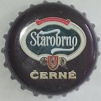 Cerne (Starobrno, Pivovar)