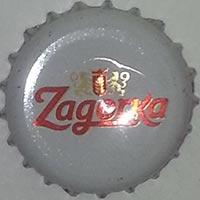 Zagorka (Zagorka, Brewery)