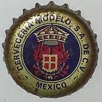 Cerveceria modelo S.A. DE C.V Mexico