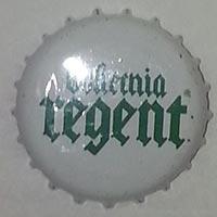 Bohemia Regent (Bohemia Regent)
