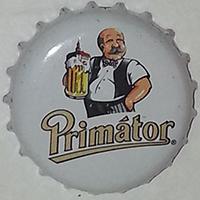 Primator (Nachod, Pivovar)
