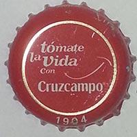 Cruzcampo, Grupo, S.A.