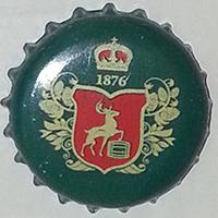 Старый замок (Лидское пиво, ОАО)