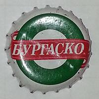 Бургаско (Каменица АД)