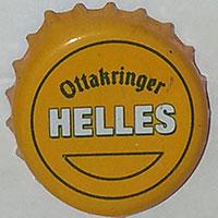 Ottakringer Helles (Ottakringer Brauerei Harmer AG)