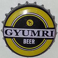 Gyumri beer