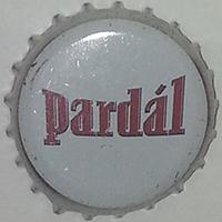 Pardal (Budeevitsky Budwar, NP)
