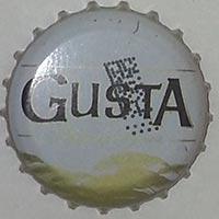 Gusta (Anadolu Efes Brewery)