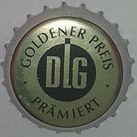 DLG (Brauerei Maierbrau KG)
