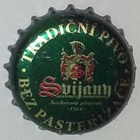 Svijany (Pivovar Svijany, a.s.)