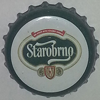 Starobrno (Starobrno, Pivovar)