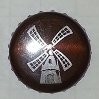 Старый мельник, ЗАО «Пивоварня Москва-Эфес»