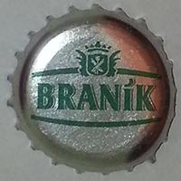 Branik (Branik, Pivovar, A.S.)