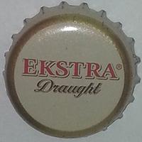 Ekstra Draught (Svyturys-Utenos alus, UAB)