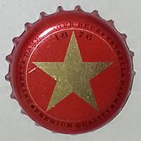 Estrella Damm (S.A. Damm Fabrica de Cerveza)