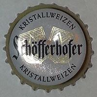 Schofferhofer (Schofferhof-Binding Brauerei AG)