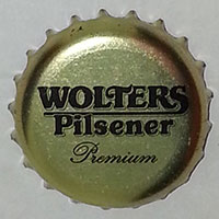 Wolters (Wolters, Hofbrauhaus, GmbH)