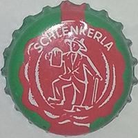 Schlenkerla (Heller-Brau Trum KG Brauerei Schlenkerla)