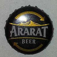 Ararat (Gyumri Beer LLC)