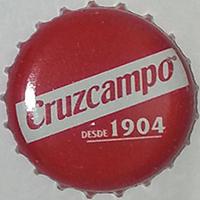 cruzcampo 1904 (Cruzcampo, Grupo, S.A.)