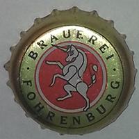 Fohrenburg (Brauerei Fohrenburg)