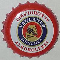 Paulaner (Paulaner Brauerei GmbH & Co. KG)
